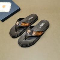 Versace Slippers For Men #780164