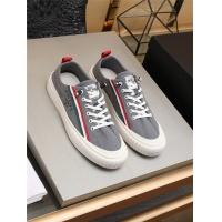 Prada Casual Shoes For Men #780175