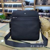 Mont Blanc AAA Man Messenger Bags #780242