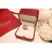 Cartier Rings #780557