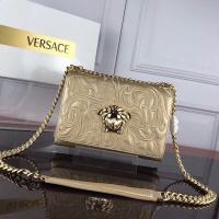 Versace AAA Quality Messenger Bags For Women #780607