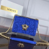 Versace AAA Quality Messenger Bags For Women #780611