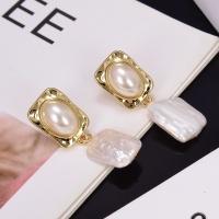 Celine Earrings #780622