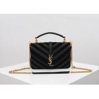 Yves Saint Laurent YSL AAA Quality Messenger Bags For Women #780660