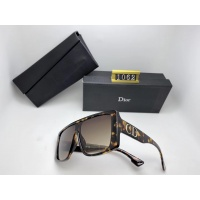 Christian Dior C&D Sunglasses #780902