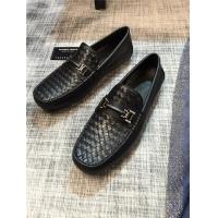 Bottega Veneta BV Casual Shoes For Men #781074