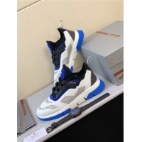 Prada Casual Shoes For Men #781078