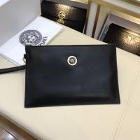Versace AAA Man Wallets #781134