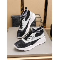 Armani Casual Shoes For Men #781169