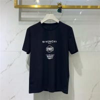 Givenchy T-Shirts Short Sleeved O-Neck For Men #781672