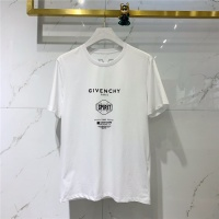 Givenchy T-Shirts Short Sleeved O-Neck For Men #781673