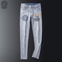 Versace Jeans Trousers For Men #781728