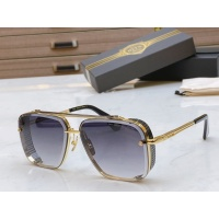 DITA AAA Quality Sunglasses #781875