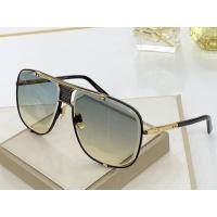 DITA AAA Quality Sunglasses #781926