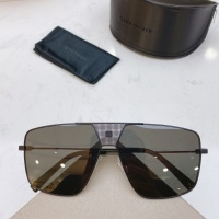 Givenchy AAA Quality Sunglasses #781966