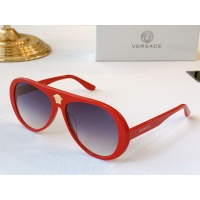 Versace AAA Quality Sunglasses #782081
