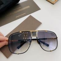 DITA AAA Quality Sunglasses #782095