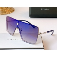 Givenchy AAA Quality Sunglasses #782173