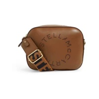 Stella McCartney AAA Messenger Bags #782342
