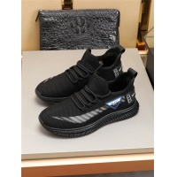 Armani Casual Shoes For Men #782438