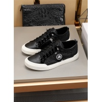 Versace Casual Shoes For Men #782468