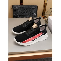 Versace Casual Shoes For Men #782677