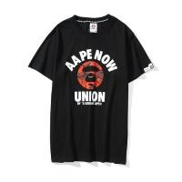 Aape T-Shirts Short Sleeved O-Neck For Men #782747