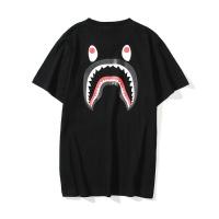 Bape T-Shirts Short Sleeved O-Neck For Men #782854