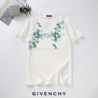 Givenchy T-Shirts Short Sleeved O-Neck For Men #782928