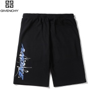 Givenchy T-Shirts Shorts For Men #782939