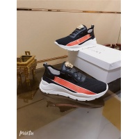 Versace Casual Shoes For Men #783096