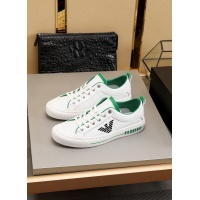 Armani Casual Shoes For Men #783446
