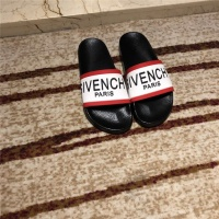 Givenchy Slippers For Men #783935