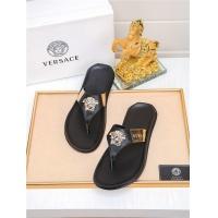 Versace Slippers For Men #783947