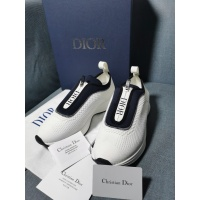 Christian Dior Casual Shoes For Women #784128
