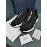 Christian Dior Casual Shoes For Women #784129