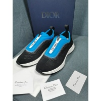 Christian Dior Casual Shoes For Women #784131