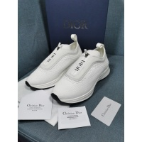 Christian Dior Casual Shoes For Women #784132