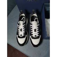 Christian Dior Casual Shoes For Women #784139