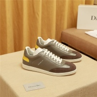 Christian Dior Casual Shoes For Men #784140