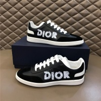Christian Dior Casual Shoes For Men #784142