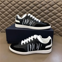 Christian Dior Casual Shoes For Men #784146