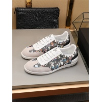 Christian Dior Casual Shoes For Men #784375