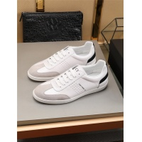 Christian Dior Casual Shoes For Men #784382