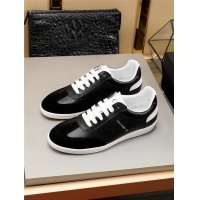 Christian Dior Casual Shoes For Men #784383