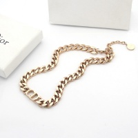 Christian Dior Necklace #784407