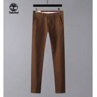 Timberland Pants Trousers For Men #784499