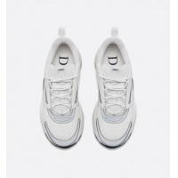 Christian Dior Casual Shoes For Women #784613