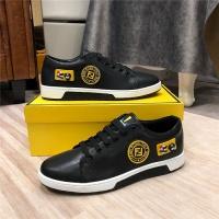 Fendi Casual Shoes For Men #784766
