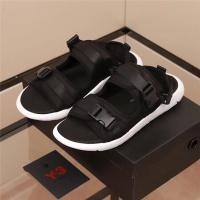 Y-3 Sandal For Men #784795